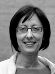 Dr. Eva Wittevrongel huisarts Gent (Sint-Amandsberg)