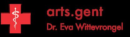 Dr. Eva Wittevrongel – huisarts Gent (Sint-Amandsberg)