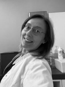 Dr. Eva Wittevrongel